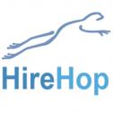 HireHop