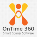 OnTime 360