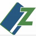 Zero Fee Merchant Solutions