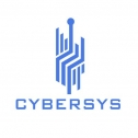 Cybersys Point Of Sale