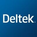 Deltek Costpoint