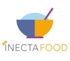 iNECTA Food ERP