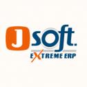 J-Soft Extreme Retail