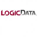 CloudSuite Industrial (SyteLine)