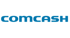 COMCASH Retail ERP