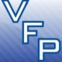 VFP Enterprise Business Series