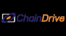 ChainDrive