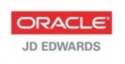 Oracle JD Edwards Distribution