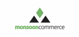 Monsoon Commerce