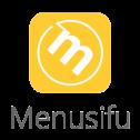 Menusifu POS System