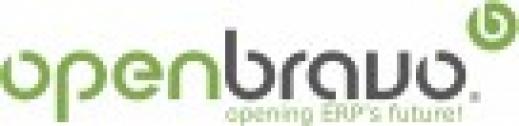 Openbravo Professional Edition