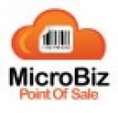 MicroBiz Cloud