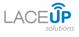 LaceUp Mobile Invoicing