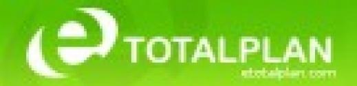 eTOTALplan Platinum Edition