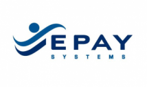EPAY Human Capital Management