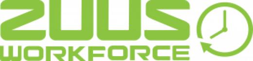 ZUUS Workforce