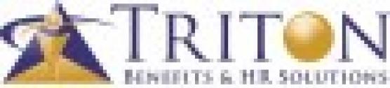 Triton HR