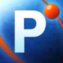 PioneerRx