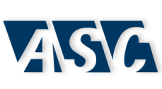 ASC (Applications Systems Corporation)