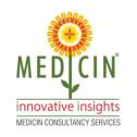 Medicin Pharmacy