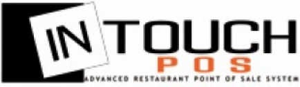 InTouch POS