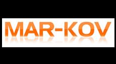 Mar-Kov CMS