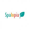 Spalopia