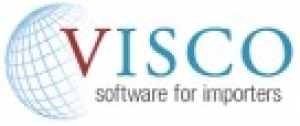 VISCO – Distribution