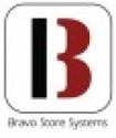 Bravo Pawn Systems