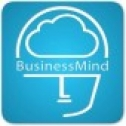 BusinessMind for Jewelers