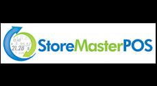 StoreMaster POS