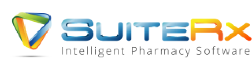 Intelligent Pharmacy Software
