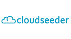 cloudseeder POS