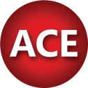 ACE Retail