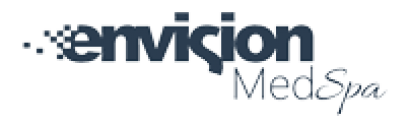 EnVision MedSpa