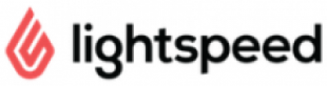 Lightspeed Restaurant