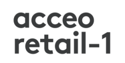 ACCEO Retail-1