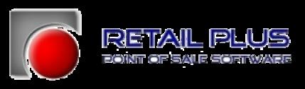 Retail Plus