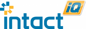 Intact iQ