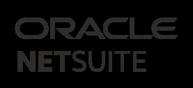 NetSuite SuitePeople