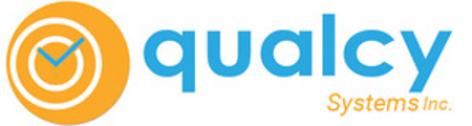 Qualcy EQMS
