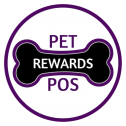 Pet Rewards POS