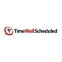 TimeWellScheduled