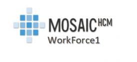 Mosaic HCM