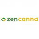 ZenCanna Dispensary POS